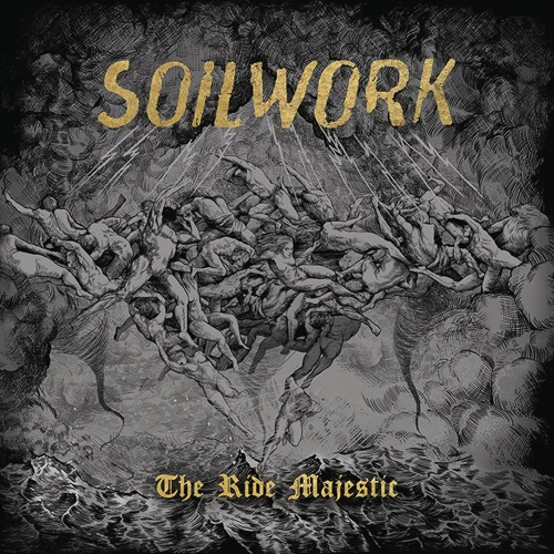 Soilwork's avatar