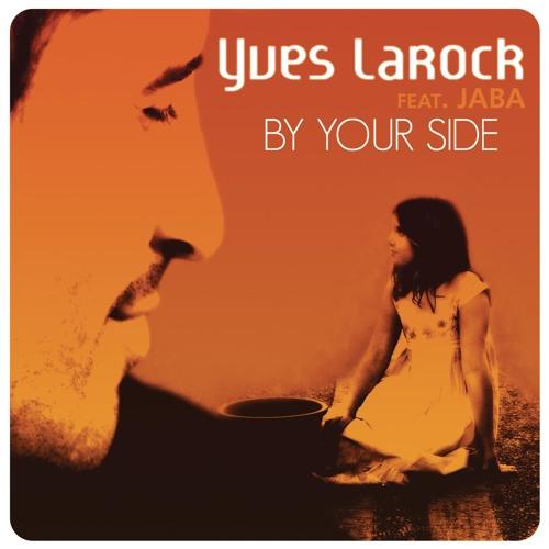 Yves Larock's avatar