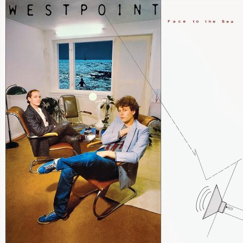 Westpoint's avatar