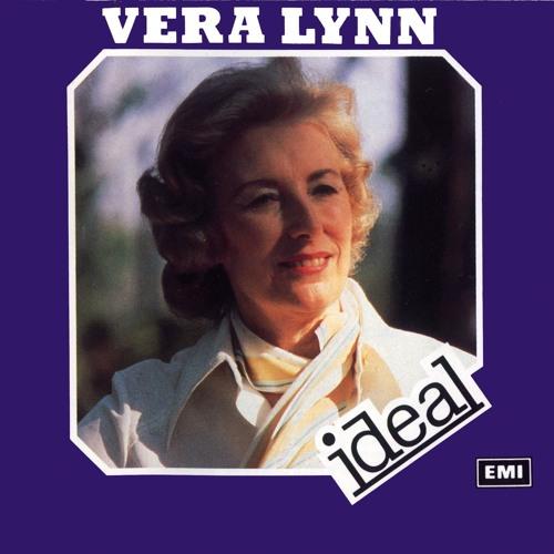Vera Lynn's avatar
