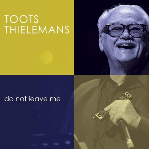 Toots Thielemans's avatar