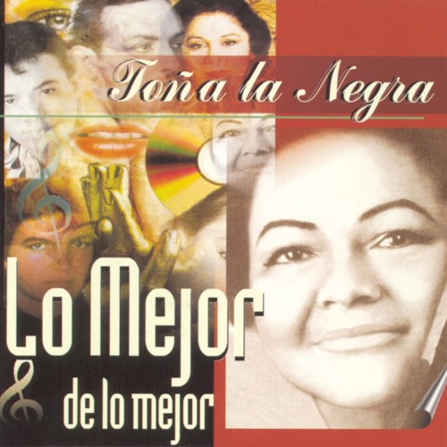 Toña La Negra's avatar