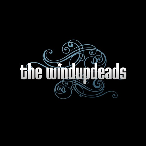 The Windupdeads's avatar