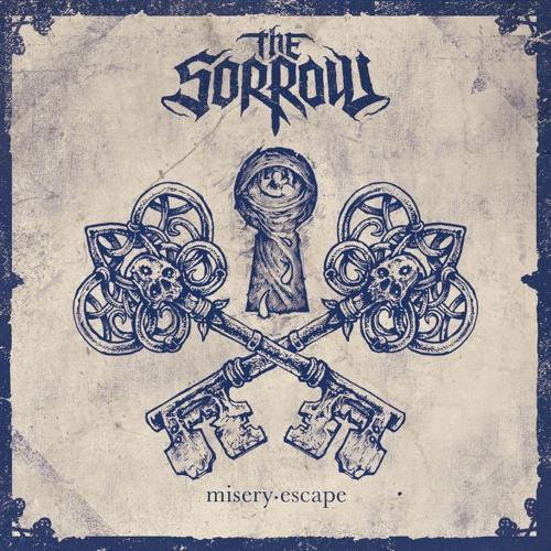 The Sorrow's avatar