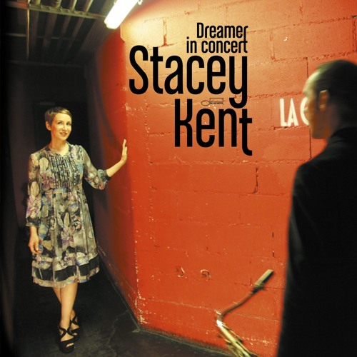 Stacey Kent's avatar