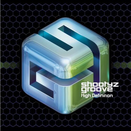 Shootyz Groove's avatar