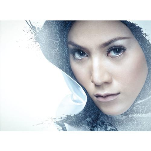 Shila Amzah's avatar
