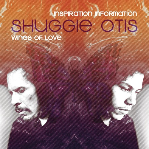 Photo de Shuggie Otis