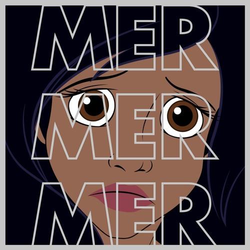 Seyem's avatar