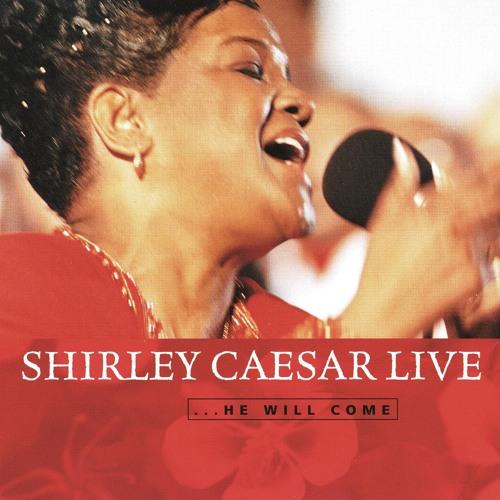Shirley Caesar's avatar