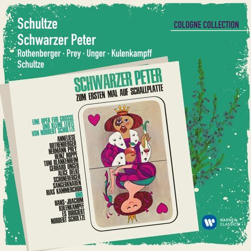 Schöneberger Sängerknaben's avatar