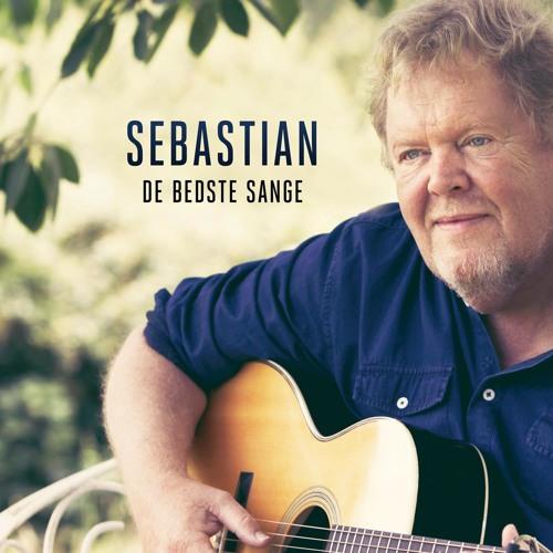 SebastiAn's avatar
