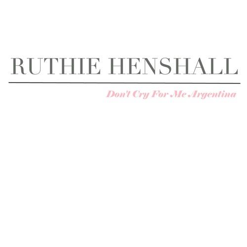 Ruthie Henshall's avatar