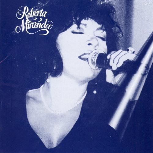 Roberta Miranda's avatar