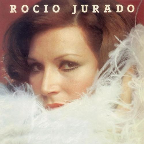 Rocio Jurado's avatar