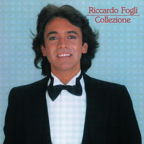 Riccardo Fogli's avatar