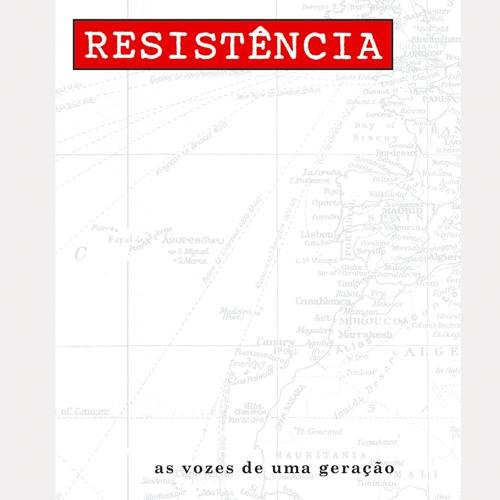 Resistência's avatar
