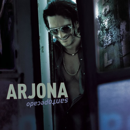 Ricardo Arjona's avatar