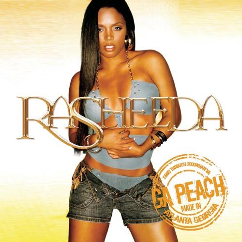 Rasheeda's avatar