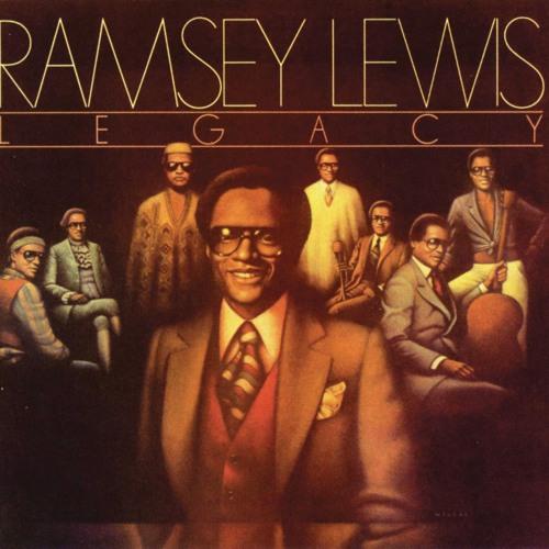 Ramsey Lewis's avatar