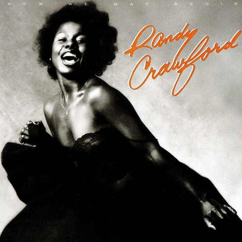 Randy Crawford's avatar