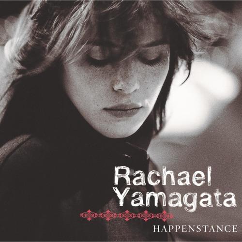 Rachael Yamagata's avatar