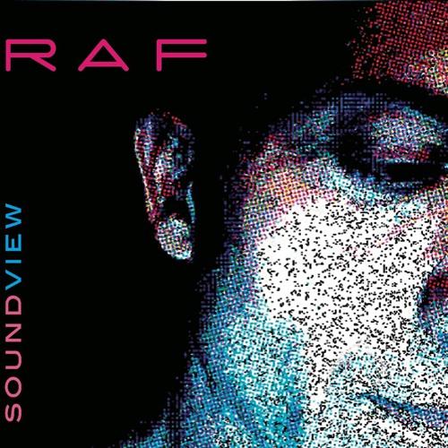 RAF's avatar