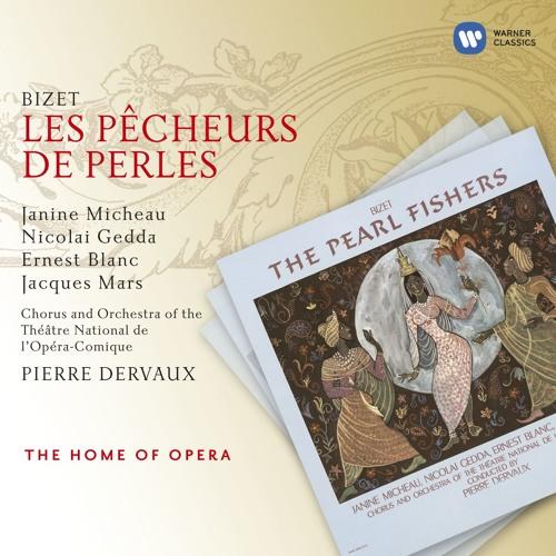 Pierre Dervaux's avatar
