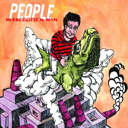 People's avatar