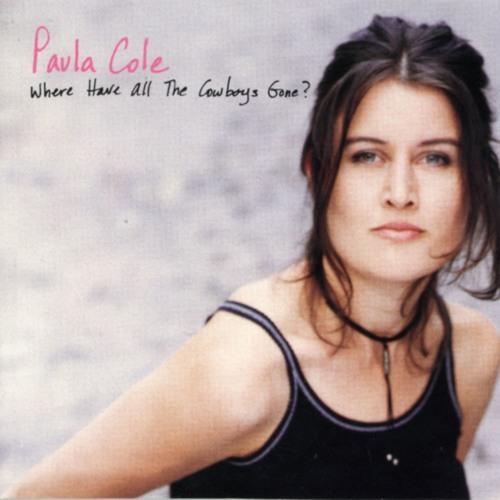 Paula Cole's avatar