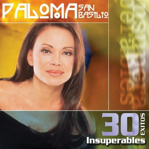 Paloma San Basilio's avatar
