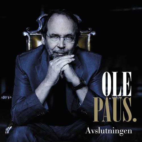 Ole Paus's avatar