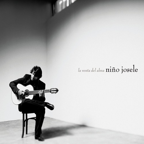 Niño Josele's avatar