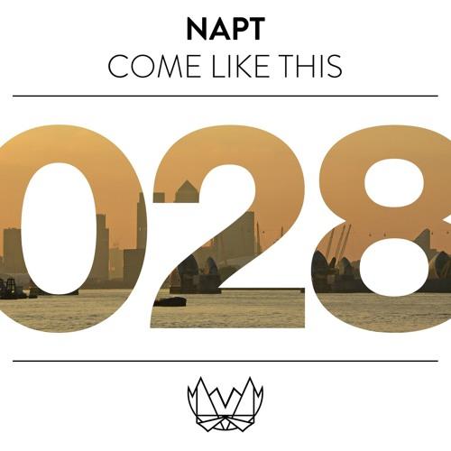 NAPT's avatar