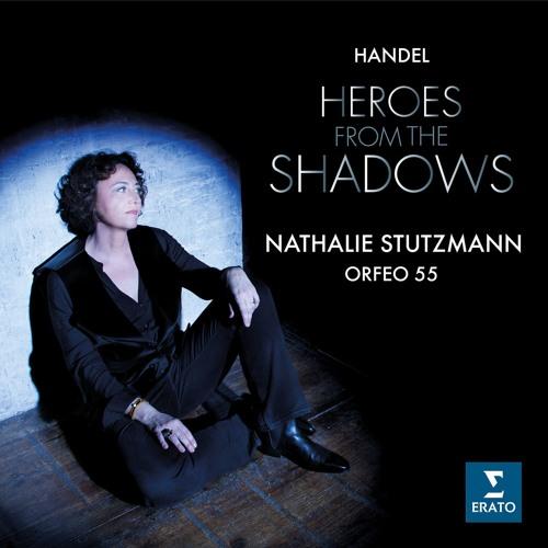 Nathalie Stutzmann's avatar