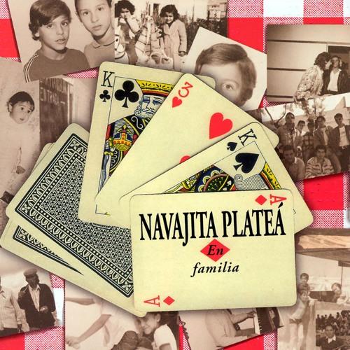 Navajita Plateá's avatar