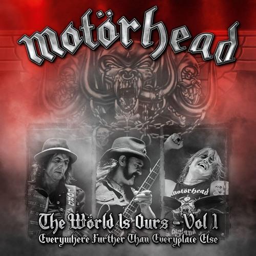 Motörhead's avatar