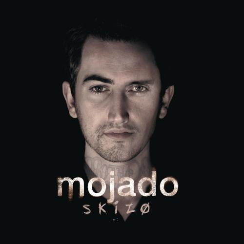 Mojado's avatar
