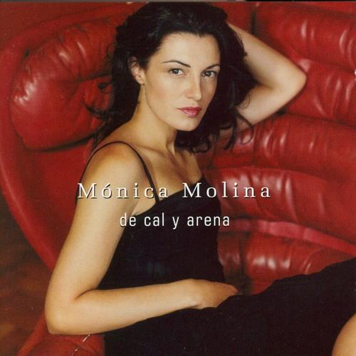 Mónica Molina's avatar