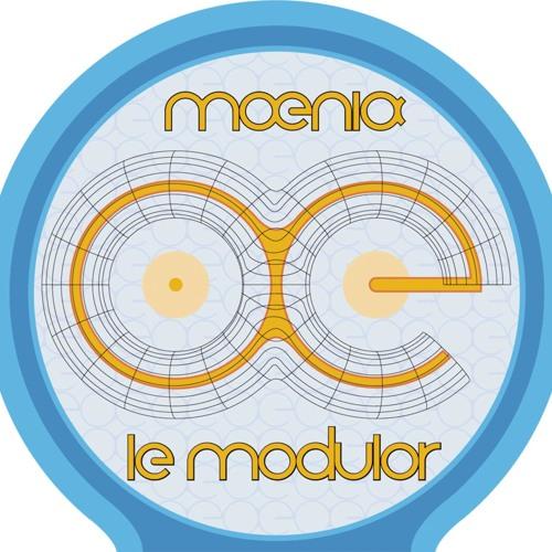 Moenia's avatar