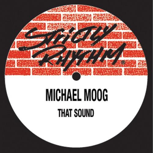 Michael Moog's avatar