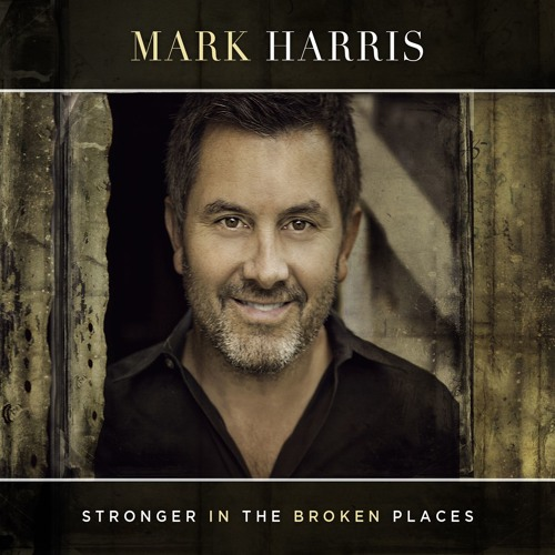 Mark Harris's avatar