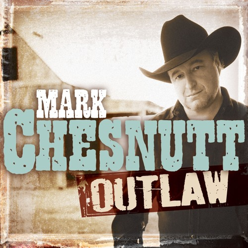 Mark Chesnutt's avatar
