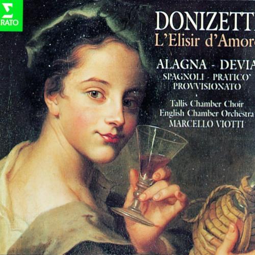 Marcello Viotti's avatar