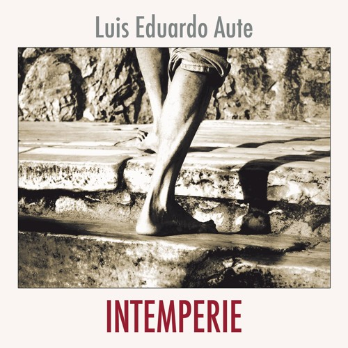 Luis Eduardo Aute's avatar
