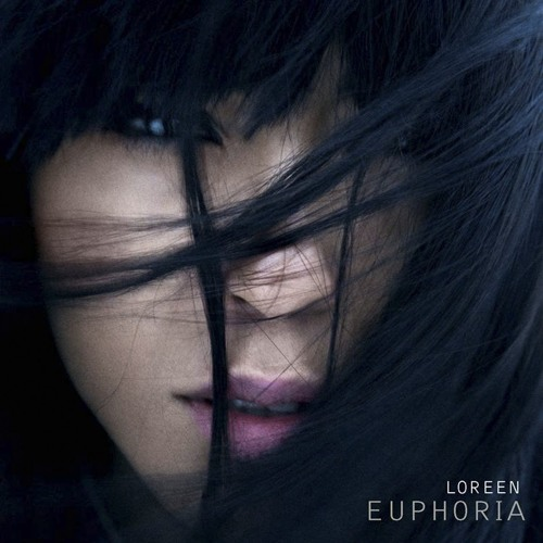 Loreen's avatar