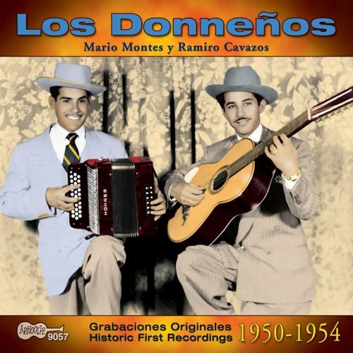 Los Donnenos's avatar
