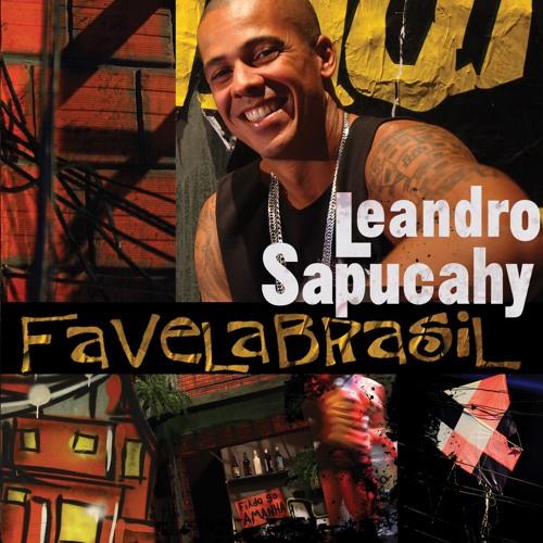 Leandro Sapucahy's avatar