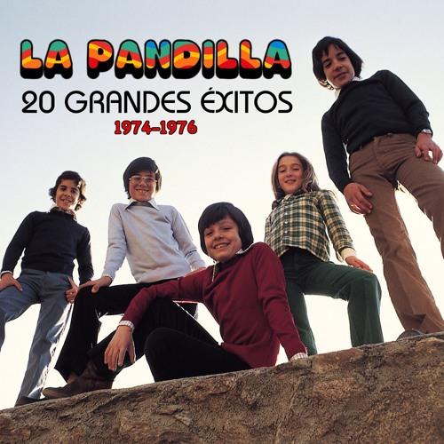 La Pandilla's avatar