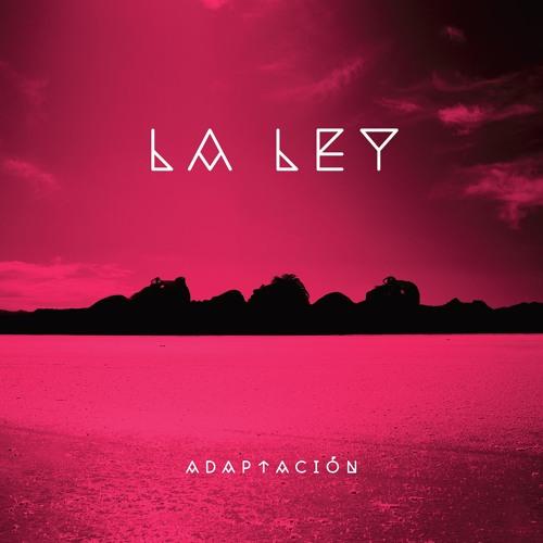 La Ley's avatar